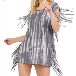 Cleobella Bay Dress